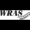 cert_wrass_g
