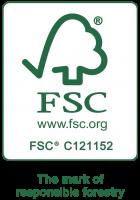 FSCvert