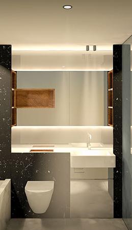 design - stone bathwear